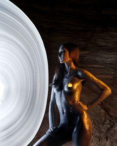 Ph: @FonDrakes MUA: @irinadovgolenko Mdl: Лера Мядзель Asst:Ольга Осичкина  ________________________________________________ #FONDph #Sony #SonyAlphaRussia #SonyPhotoRussia #SonyAlpha #tubestories #lightpainting #mesitershots #way2will #artrovisuals #longexposure #moodygrams #createcommune #createexplore #visualambassadors #fatalframes #shotzdelight #gramslayers #thecreativeshots #spectrelife #Photostorn #nightimages #night #artistfound #milliondollarvisuals #master_gallery #ночь…