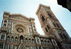 nice Достопримечательности Флоренции: 10 самых интересных туристических объектов страны