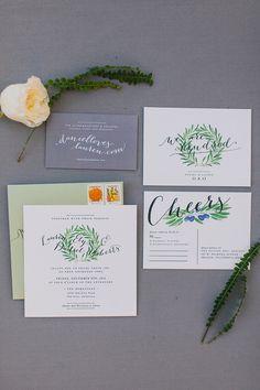 California Fall Wedding (My Best friends Wedding!)