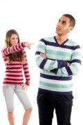 9 Anger Management Tips for Teens