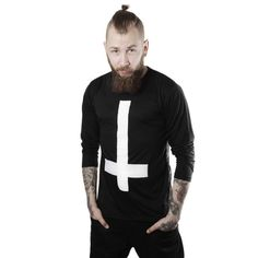 Risti -Pitkähihainen Paita   Cybershop Boy Fashion, Fashion Tips, Autumn Fashion, Boys, Shopping, Fashion For Boys, Fashion Hacks, Baby Boys, Fashion Advice