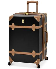 Lojel Wave Polycarbonate 26 Inch Upright Spinner Suitcase Size Medium 23995 Materials Bayers MakrolonR With An Extra Layer Of