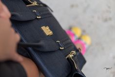 3.1 Philip Lim Bag