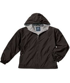 497eac291 Buy custom embroidered Charles River jackets, tees, vests, pullovers and  polos, no minimum; Charles River promotional products at EZ Corporate  Clothing.