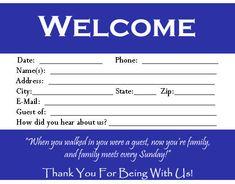 "Membership Cards Templates Michelle Zohar  Afia Mehalev"" Visitor Card Visitor Cards  Pinterest"