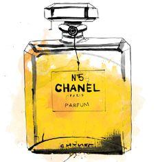 25 Exciting Fragrance Bottles Images Fragrance Perfume Bottles