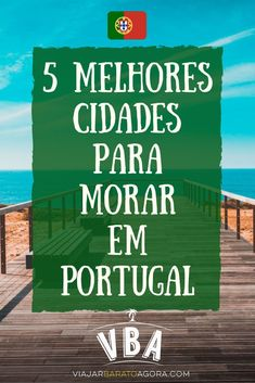 Best Beaches In Portugal, Portugal Vacation, Hotels Portugal, Places In Portugal, Visit Portugal, Portugal Travel, Vision Book, Beautiful Places To Visit, Algarve