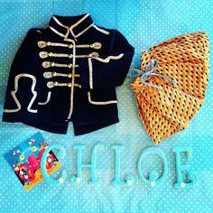 #happybirthday #firstbirthday #octopusgarden #sergeantpeppers #thebeatles #birthday #girl #gap #babygap #sweetmamacakes #imadeapapermacheoctopus #babyfashion #babyfashionista #kidsfashion #kid #kids #trendykids #coolkids #partyoutfit #ootd #kidsootd #bangontrendbaby #iforit Baby Fashionista, Trendy Kids, Baby Gap, Cool Kids, Have Fun, Kids Fashion, Happy Birthday, Ootd, Crop Tops