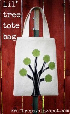 tote bags by KOOKY KASH