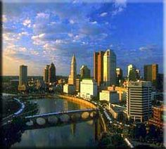 Forbes Magazine rated Columbus, Ohio, the best city for working moms in 2012. For more information, see http://www.forbes.com/sites/meghancasserly/2012/10/10/the-best-cities-for-working-mothers-2012/