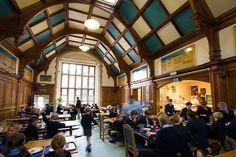 school prospectus photographer School Prospectus, Street View, College, Interiors, Architecture, University, Interieur, Interior, Decor