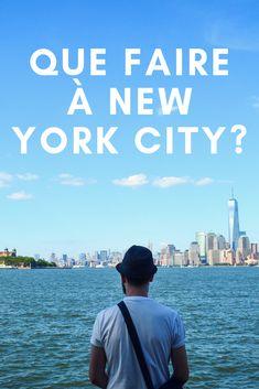 Les activités incontournables pour un premier voyage à New York  #newyork #usa #adresses #restaurants #fastfoods #blog #voyage #incontournables #visite #statuedelaliberté #met #centralpark #timessquare #wallstreet #nyc #guidedevoyage #conseilsdevoyage North And South, Times Square, Voyage New York, Parcs, Woodland Party, Nyc, New York City, Blog Voyage, Restaurants