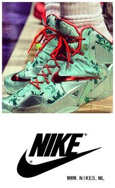 Nike Women  Nike  Women Nike Shox 9b5412848