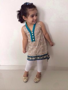 D s long dress kids – Dresses store Baby Girl Dress Patterns, Little Girl Dresses, Baby Dress, Girls Dresses, Toddler Fashion, Kids Fashion, Cute Toddler Girl Clothes, Baby Frocks Designs, Kids Suits