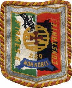 Batalhão de Caçadores 280 Angola 1961/1963