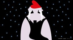 12th December 1821 was born Flaubert   MADAME BOVARY Anni Memorabili 2015 on Behance