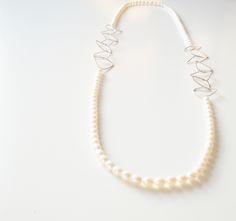 contour-pearl-necklace.jpg 1,535×1,438 pixels