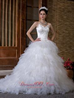 Wedding dress discount wedding dress affordable wedding dress free
