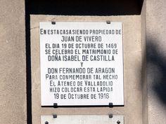 Risultati immagini per Palacio de los Vivero.