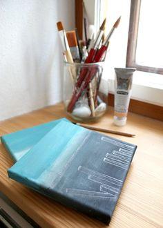 Fine Art Prints, Original Art, Cultural Studies, Visual Arts, To Study, Painting Art, Art Prints
