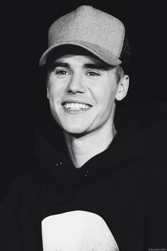 With acceptance came happiness, Justin Bieber Posters, Justin Bieber 2015, Justin Bieber Pictures, Justin Bieber Lockscreen, Justin Bieber Wallpaper, Shawn Mendes, Justin Baby, My Boyfriend, Pretty Boys