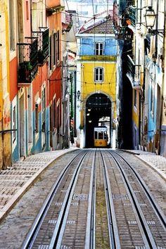 #Lisbon #Lisboa