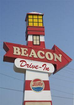 The Beacon, Spartanburg, SC