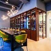 Florian Holzers Restauranttest: Die Sattlerei   kurier.at Restaurant, Amazing, Food And Drinks, Diner Restaurant, Restaurants, Dining