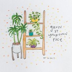 Grow as much as you can! Cross your limit. Just wait we will come back with fresh stock! Uplifting Quotes, Motivational Quotes, Inspirational Quotes, Note To Self, Self Love, Positive Affirmations, Positive Quotes, Words Quotes, Life Quotes