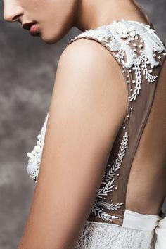 kristinaviirpalu.com/bridal 2016