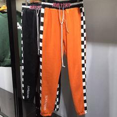 HUK MASTERY UNDEFEATED CHECKER DANCE SPORT JOGGER PANTS   #puissance #ihwt #madeinfrance #horse #equestrian #showjumping #photography #photooftheday #instagood #love #innovation #luxury #stylesofman #menswear #newyear #mensfashion #malefashionadvice #malefashion #outfitgrids #americana #boots #flatlay #outfitgrid #molico #leatherwork #leathercraft #handcraft #handmade #handstitch #dogstagram