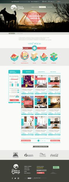 http://favorite.taobao.com/popup/add_collection.htm?spm=a1z10.1.0.0.x79199&id=103212501&itemid=103212501&itemtype=0&ownerid=912a8e42afbd0c6181d0dbb39c732713&scjjc=2&_tb_token_=KVSoi4pOEx5M