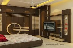 Top 10 Bedroom Interior Design Prices in India Top 10 Bedroom Interior Design . Bedroom Cupboard Designs, Wardrobe Design Bedroom, Bedroom Bed Design, Bedroom Furniture Design, Modern Bedroom Design, Room Interior Design, Contemporary Bedroom, Home Bedroom, Bedroom Designs