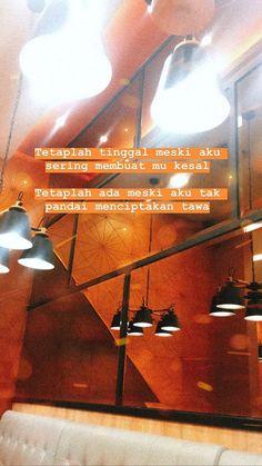 Miss Me Quotes, Quotes Rindu, Tumblr Quotes, Heart Quotes, Crush Quotes, Mood Quotes, Poetry Quotes, Qoutes, Funny Quotes