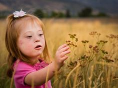 7 Tips for Parents of Kids with Special Needs ...