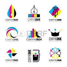 Afbeeldingsresultaat voor drukpers icon