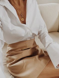 Summer Outfits Women 20s, Stylish Summer Outfits, Casual Chic Summer, Classy Outfits, Trendy Outfits, Girly Outfits, Simple Outfits, Fall Outfits, Spring Fashion Trends