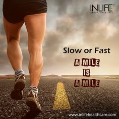 To burn fat or build muscle exercise to your limits not to a target. Beginning Running, Muscle Fitness, Fitness Quotes, Build Muscle, Fat Burning, Burns, Target, Exercise, Ejercicio