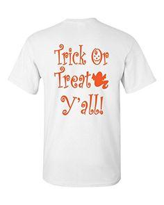 Halloween T-Shirt Southern Element Apparel Holiday Tee (S... https://www.amazon.com/dp/B01HFKD126/ref=cm_sw_r_pi_dp_ltuBxbYFVF6JF