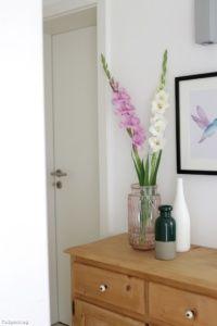 Die 12 Besten Bilder Von Flur Ideen Doorway Ideas Homes Und Deko