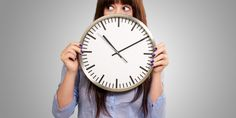 Top 5 Best Companies For Hourly Workers - Employees Speak | http://bit.ly/1PczrhIv