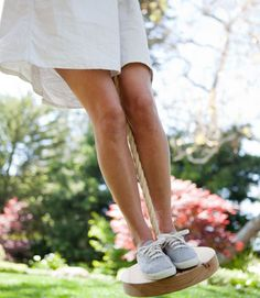 Keds!...they're baaaaack....love it!!!