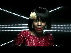 ▶ Rye Rye - New Thing (Prabal Gurung Promo) - YouTube