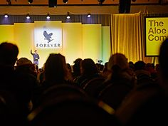 Forever Living is the world's largest grower, manufacturer and distributor of Aloe Vera. Discover Forever Living Products and learn more about becoming a forever business owner here. Forever Living Aloe Vera, Forever Aloe, Aloe Blossom Herbal Tea, Clean9, Bee Propolis, Forever Business, Berta, Marketing Opportunities, Aloe Leaf