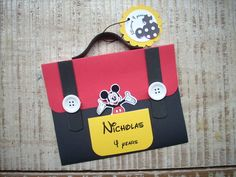 Convite Mickey e Minnie Mickey Mouse Crafts, Fiesta Mickey Mouse, Mickey Mouse Baby Shower, Mickey Mouse Parties, Mickey Party, Mickey Minnie Mouse, Kids Birthday Themes, Mickey Mouse Birthday, Mickey Mouse Backdrop