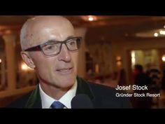 STOCK resort - 40 Jahre Freunde Gala 2016
