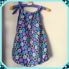 Bubble+Dress