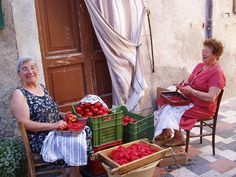 italian mother stereotype - Google Search