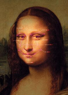 By scanning your face, computers can decode your unspoken reaction to a movie, a political debate, even a video call with a friend.