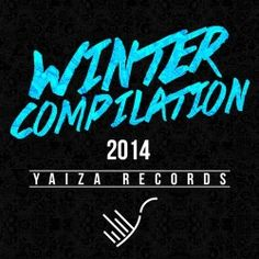 Yaiza Records Releases & Artists on Beatport
